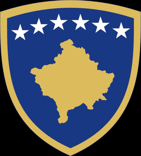 CoatOfArmsRepublicOfKosovo