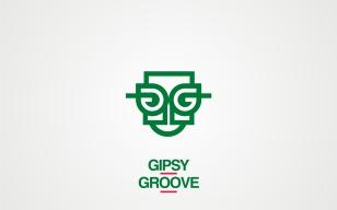 gipsygroove