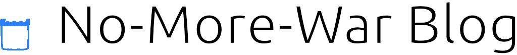 logo-nmw-blog