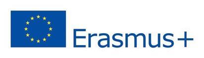 erasmus+(1)