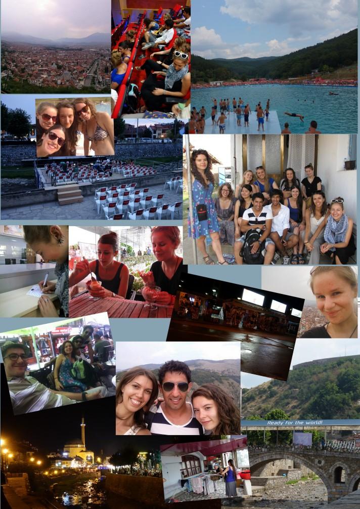 blog days 6 7 collage