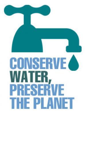 be water.jpg