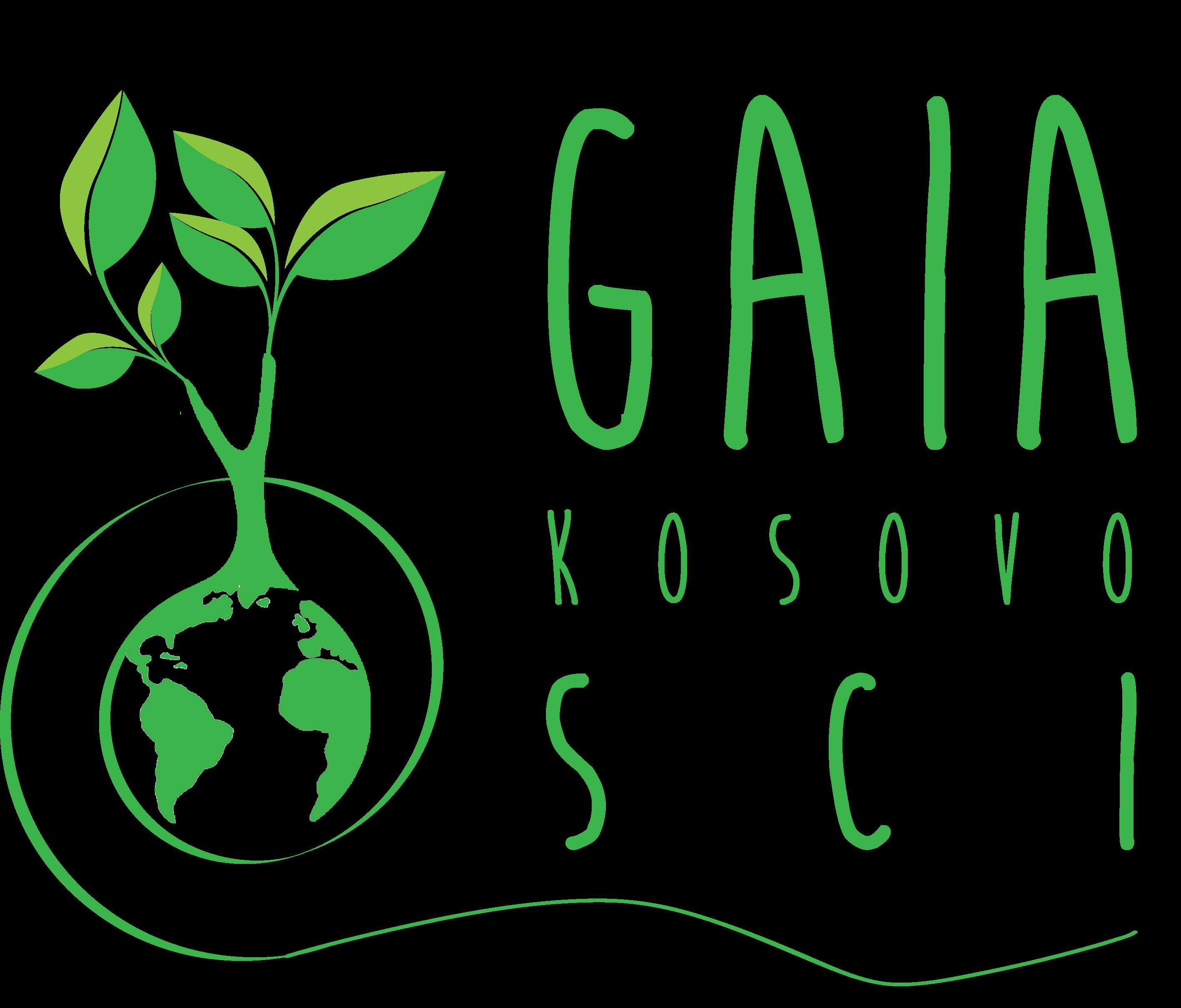 GAIA SCI Kosovo