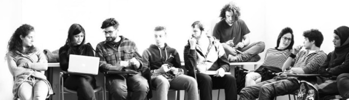 cropped-cropped-cropped-02_Tavolo-dei-giovani-1